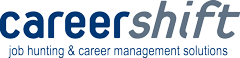 CareerShift, job hunting and career management solutions
