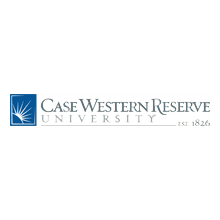 Case Western Reserve University, Est. 1826