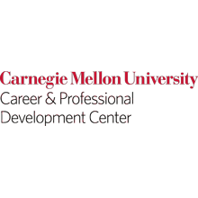 Carnegie Mellon University, Career & Professional Development Center