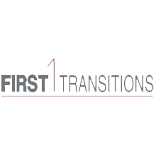 First Transitions
