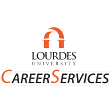 Lourdes University Career Services