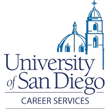 University of San Diego Career Services