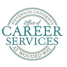 Stevenson University at Wooded Way Office of Career Services
