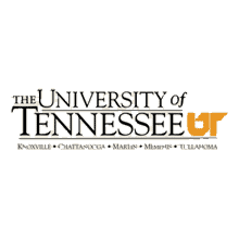 The University of Tennessee UT