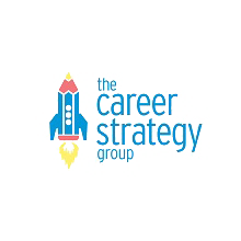 thecareerstrategygroup